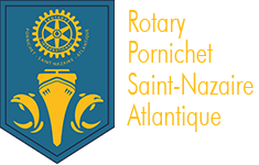 Club Pornichet St Nazaire Atlantique