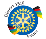 Logo_district160