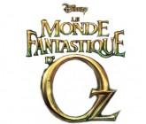 Monde Fantastique d'Ozo