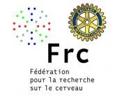 FRC+logo+2013+ssfd