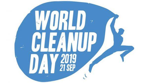 worldcleanupday-header