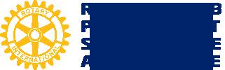 Rotary SNA Logo