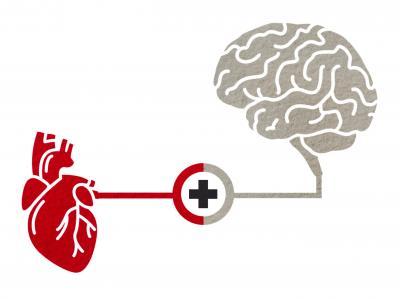 2020-08-Be-Kind-Brain-Heart-crop