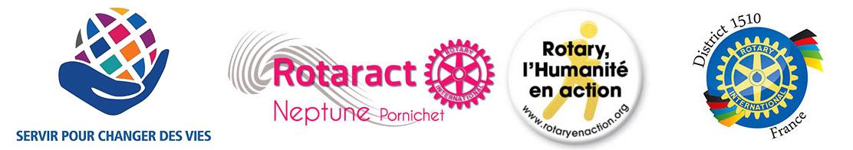 Rotary 2021-2022